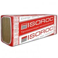 Утеплитель Изорок 1000х500х50 мм.50п (Изорок, Isoroc) 4.0м2, 0,2м3