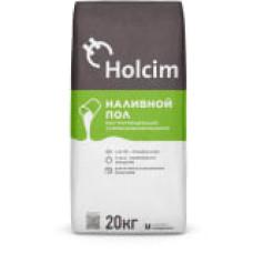 Цемент Холсим М-500 50кг
