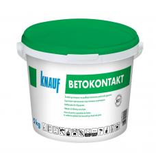 Бетоконтакт KNAUF 5 кг