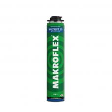 Пена монтажная MAKROFLEX Эксперт 65 PRO 750 мл