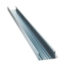 Профиль ПП потолочный (60х27мм l=3м) Колорид толщина 0,5