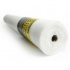 Сетка малярная (ячейка 2х2мм) 25м2