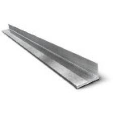 Уголок металлический 100х100 мм толщина 7мм