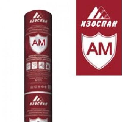 Изоспан AM / АМ рулон-70м2