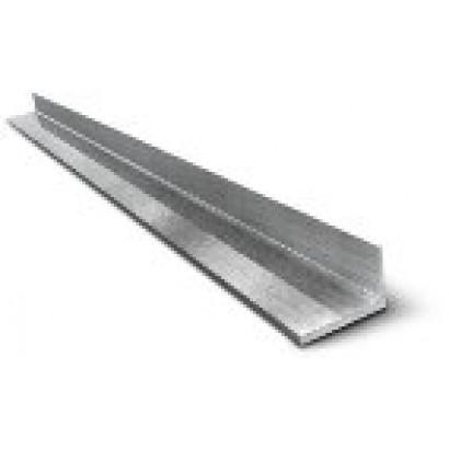 Уголок металлический  45х45 мм толщина 4мм